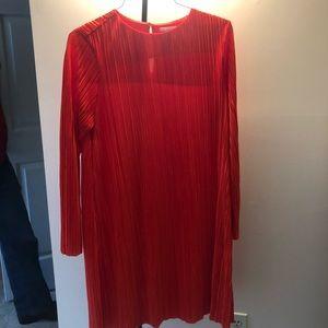 7279062f323b Dresses   Skirts - Ladies formal dresses xl